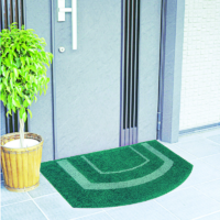 家庭用玄関マットHP商品用ページ