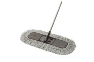 特殊フロアタイプのモップです。 大理石・御影石・白木・無垢材の床におすすめです。各種サイズ選べます。