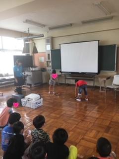 kyokutou 4