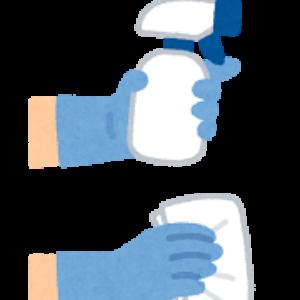 syoudoku_hand